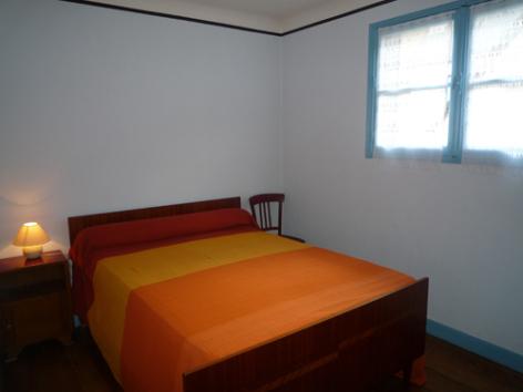 5-chambre3-abadiealbert-laubalagnas-HautesPyrenees.jpg
