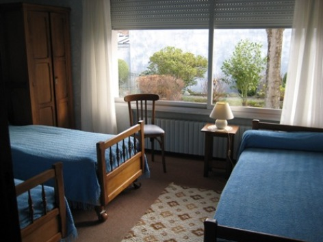 3-chambre2-vedere-argelesgazost-HautesPyrenees.jpg