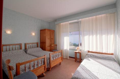 4-chambre2-vedere-argelesgazost-HautesPyrenees-3.jpg