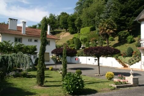 4-jardin-marquegite-ayzacost-HautesPyrenees.jpg.jpg
