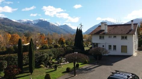 6-SIT-Marque-Appt-52-Hautes-Pyrenees--2-.jpg