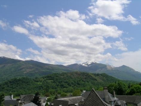 1-vue-guiraudatarcos-ayzacost-HautesPyrenees-2.jpg