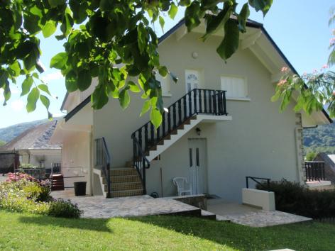 11-maison2-guiraud-ayzacost-HautesPyrenees.jpg