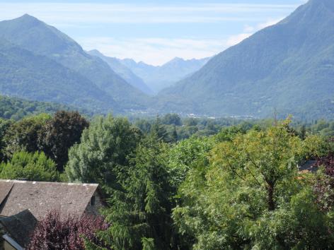 14-vue3-guiraud-ayzacost-HautesPyrenees.jpg