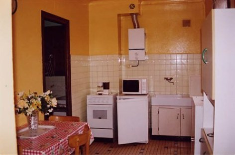 3-cuisine-guiraudatarcosetage-ayzacost-HautesPyrenees.jpg