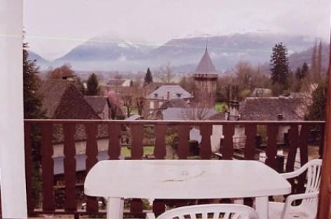 4-terrasse-guiraudatarcosetage-ayzacost-HautesPyrenees-2.jpg