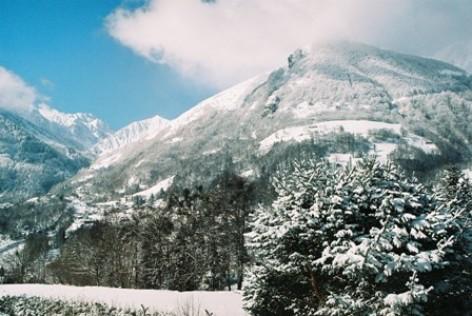 9-Vue-ext-neige-2.JPG