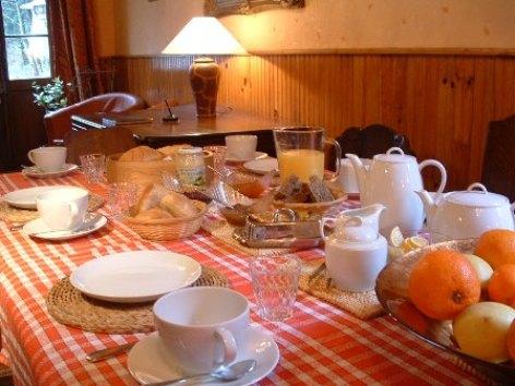 2-Breakfast.JPG