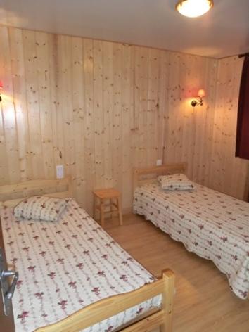 10-Chambre2-4.jpg