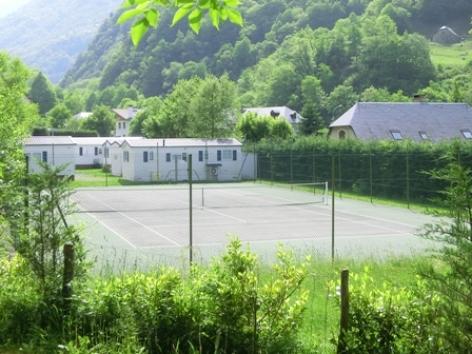 15-Tennis-2.jpg