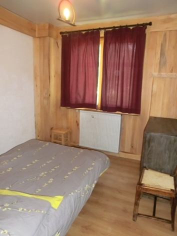 8-Chambre1-4.jpg