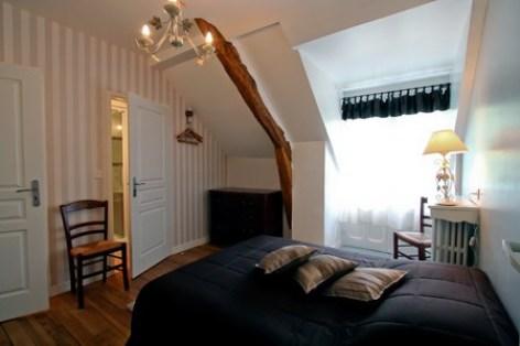 6-pic-des-bains04--800x600-.jpg