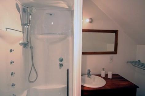 8-pic-des-bains03--800x600-.jpg