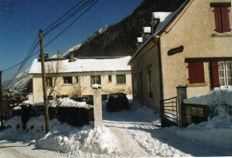 3-entree-sousla-neige.jpg