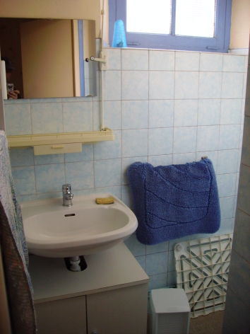 6-lavabo-3.JPG