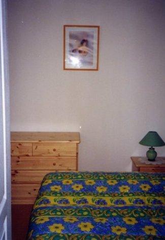3-Photo-5-Chambre.jpg