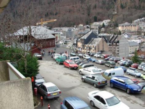 7-ROBERT-Claire-et-CAFFAREL-Brigitte-NC-5pers-7.jpg