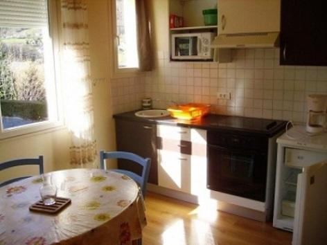 4-cote-cuisine-app-4-1er-etage.jpg