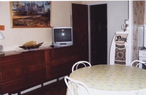 4-NX-Repas-TV-001.jpg