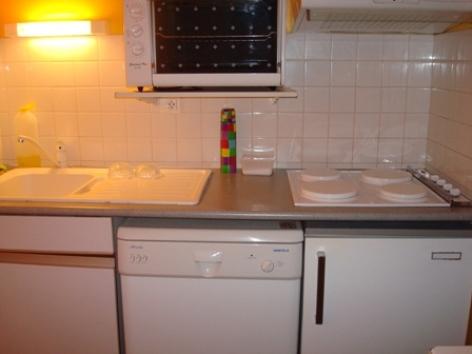 1-CAPY-appartement-cauterets-007.jpg