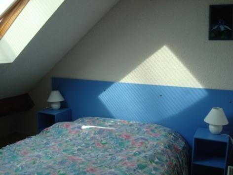 2-CAPYappartement-cauterets-013.jpg