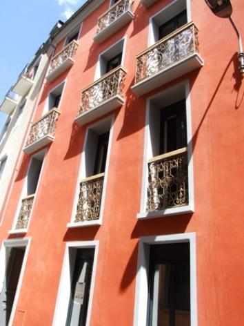 6-facade-6-rue-de-la-marne.JPG