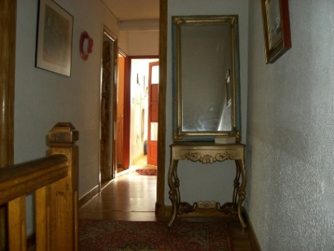 5-couloir-etage-1.jpg