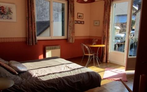 7-chambre-balcon.JPG