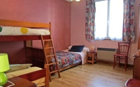8-chambre-rose-3.jpg