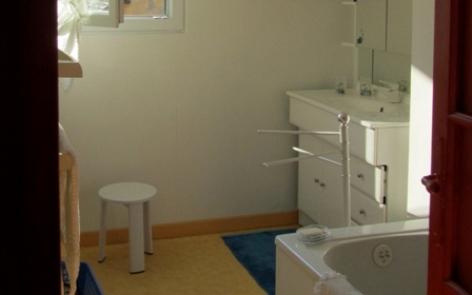 9-salle-de-bain-12.jpg