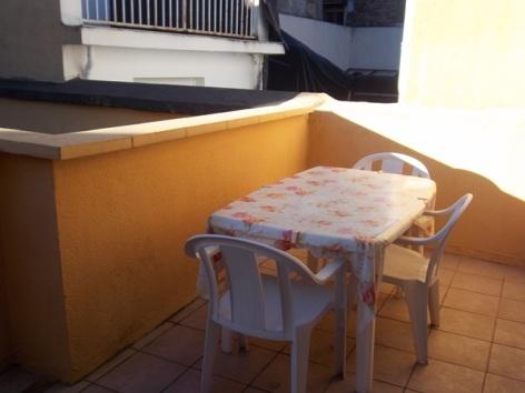 2-Lourdes-studio-terrasse-Latre--3-.jpg