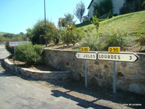 1-LOURDES-JULOS-MEUBLE-RDC--1-.JPG