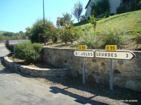 2-LOURDES-JULOS-MEUBLE-RDC--1-.JPG