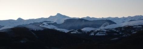 3-BOURREAC-GITE-LACRAMPE-vue-montagnes-2.jpg