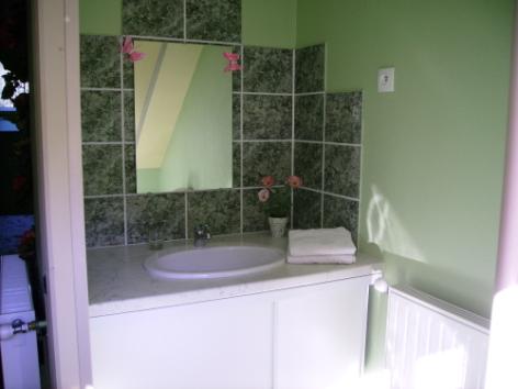 3-CHAMBRES-A-LOUER---Le-CAMPBIEILH-Chambre-1---Salle-d-eau.jpg