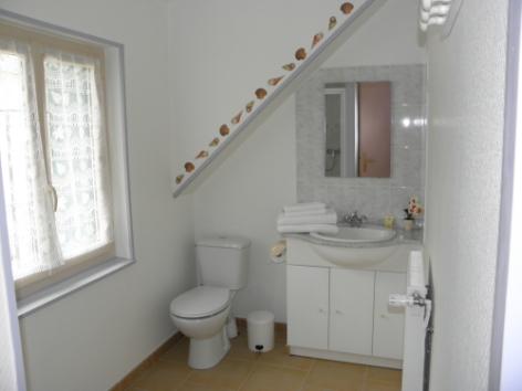 7-CHAMBRES-A-LOUER---Le-CAMPBIEILH-Chambre-2---Salle-d-eau.jpg