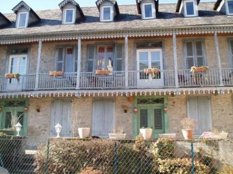 0-facade-bat-argelesgazost-HautesPyrenees.jpg.JPG