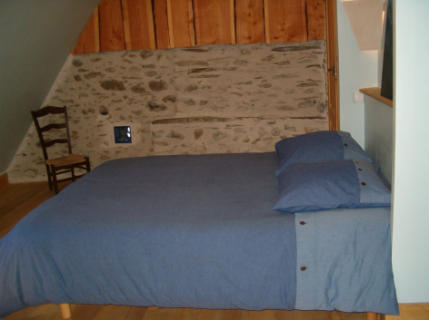 1-HPCH53---Les-Noisetiers---Chambre-bleue.jpg