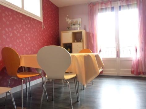 6-HPM117---Appt-Mr-Noguez---salle-a-manger.JPG