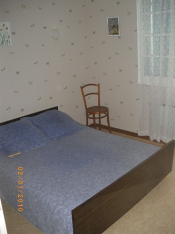 7-chambre2-lago-ayrosarbouix-HautesPyrenees.jpg