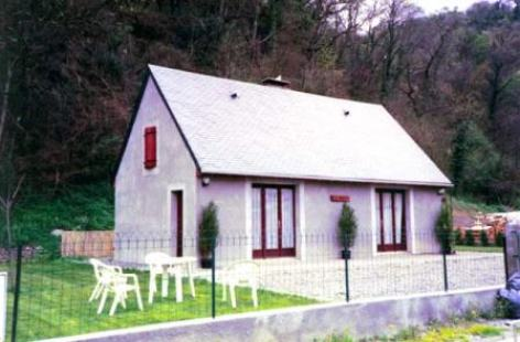 0-facade-mengeolle-boosilhen-HautesPyrenees.jpg.jpg