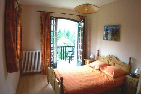 2-Aubisque---chambre.jpg