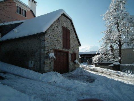 1-Bun-sous-la-neige-03.02.12-017.jpg