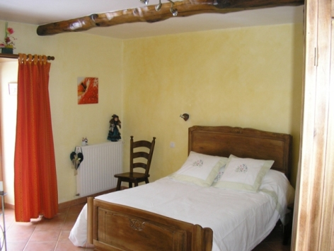 3-chambre-hotes-001.jpg