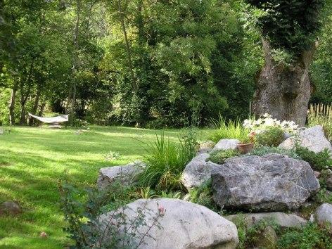4-jardin-28.jpg