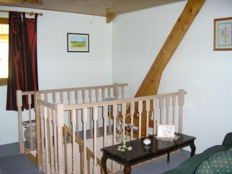 7-salon-etage.jpg