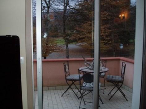 4-terrasse-longo-argelesgazost-HautesPyrenees.jpg