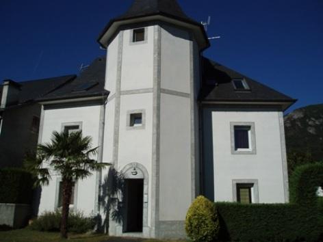 0-facade-mauro-argelesgazost-HautesPyrenees.jpg
