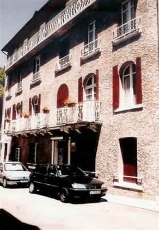 11-facade--800x600--2.jpg