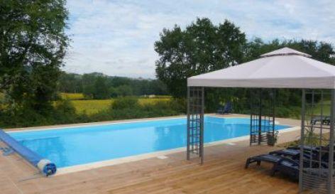 2-Le-froment--piscine.jpg